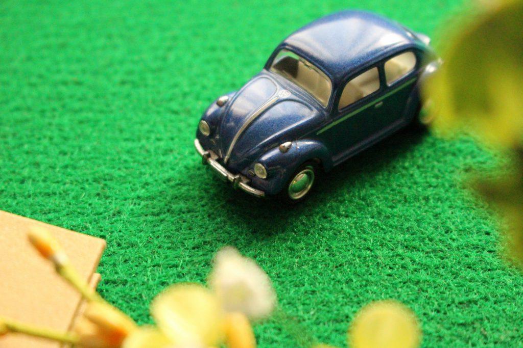 法人向け自動車保険